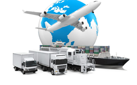 Image result for Freight Shipping Services